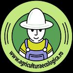 Agricultură ecologică