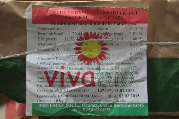Vivabio